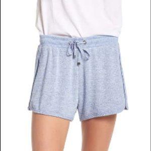 Make + Model Lounge Around Shorts